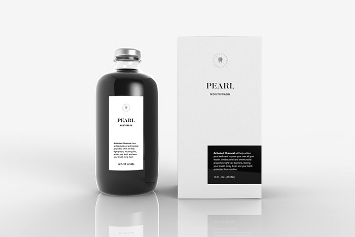 pearl6