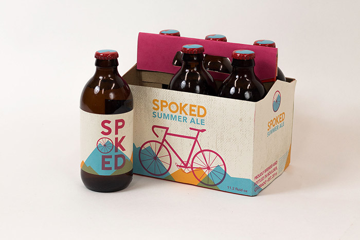 spoked-summer-ale2