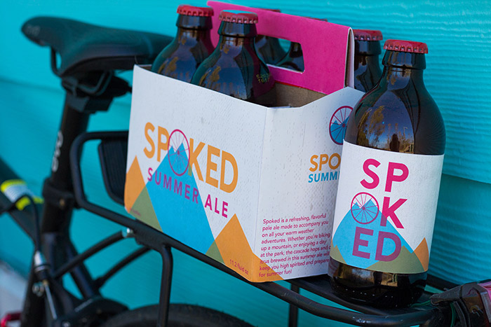 spoked-summer-ale3