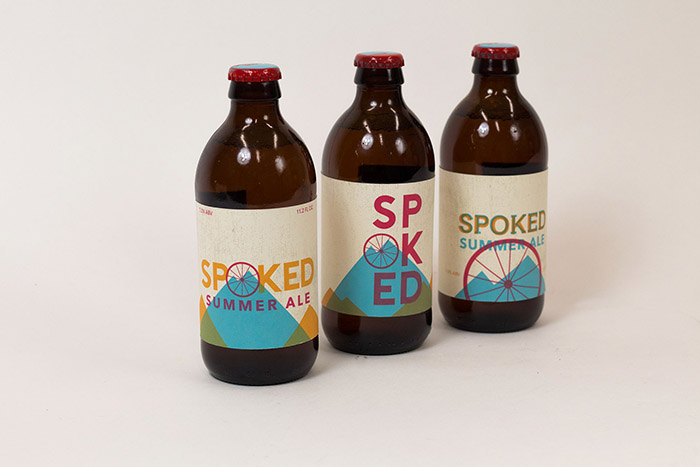 spoked-summer-ale4