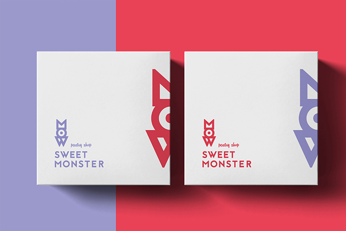 02_sweet-monster_pastry-shop_big-boxes_top-view