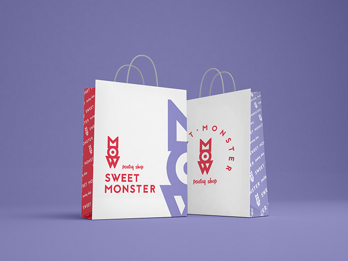 16_sweet-monster_pastry-shop_shopping-bag