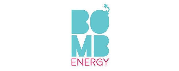bomb-energy1
