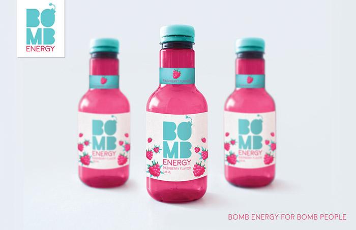 bomb-energy2
