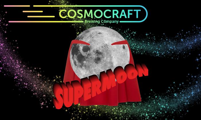 cosmocraft3