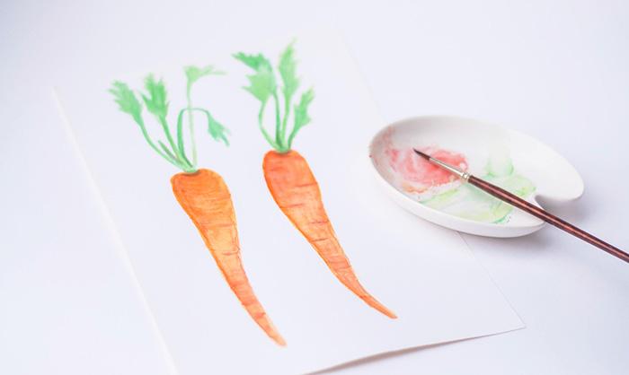 fruits-and-veggies7