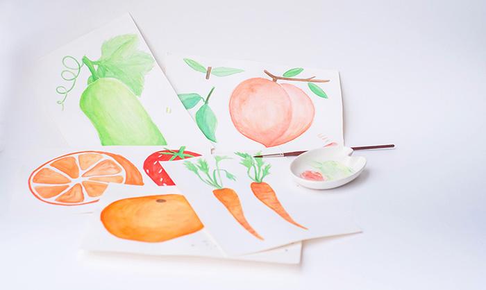 fruits-and-veggies8