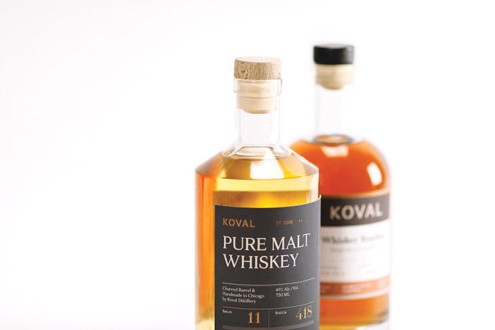 koval-distillery10