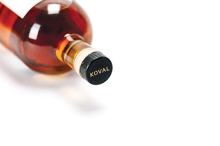 koval-distillery2