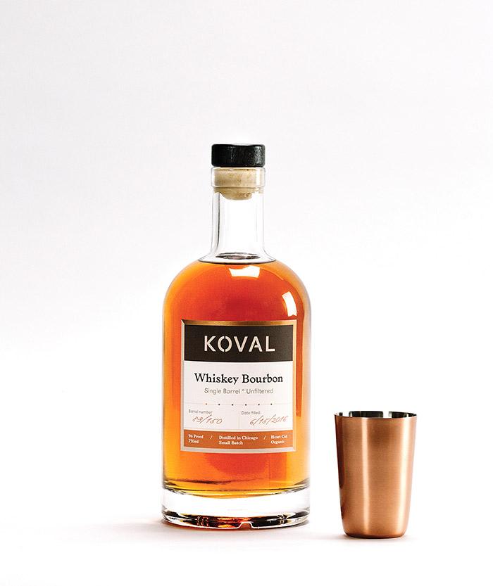 koval-distillery3