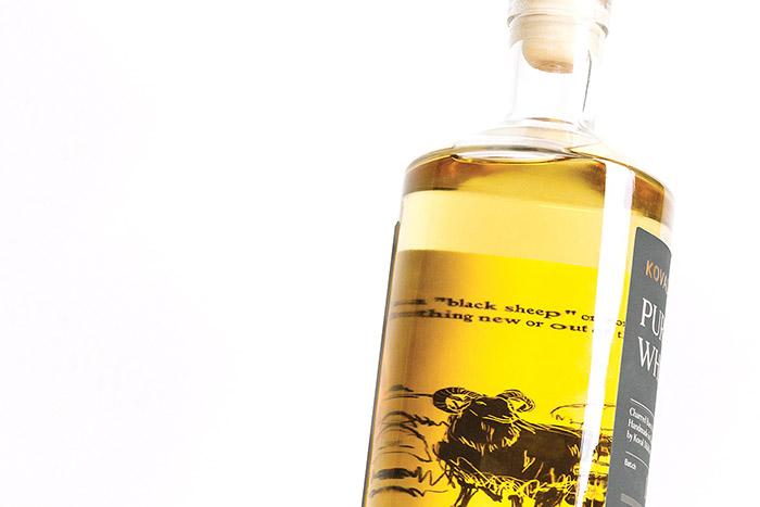 koval-distillery8