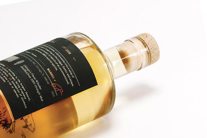 koval-distillery9