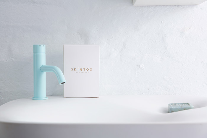 skintox-co7