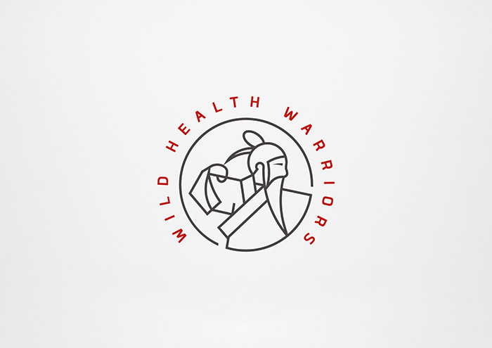 wild-health-warriors2