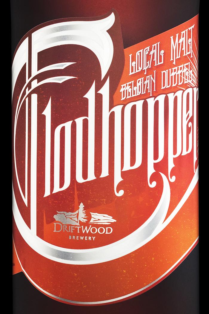 clodhopper-03