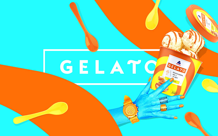 01-Gelato