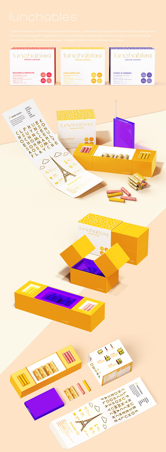 lunchables_behance_FINAL