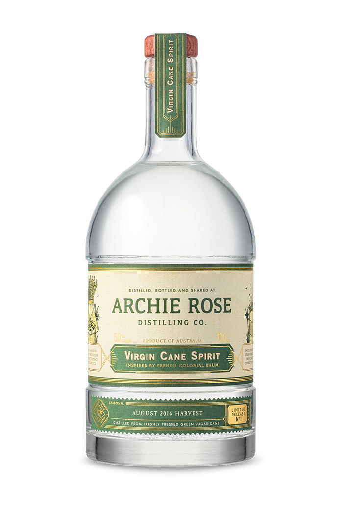 Archie Rose1