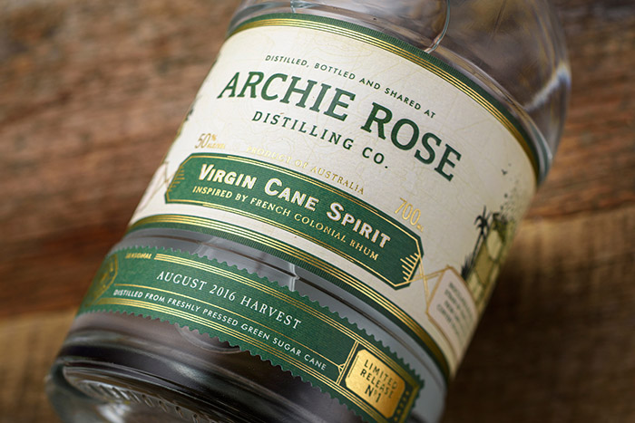 Archie Rose2