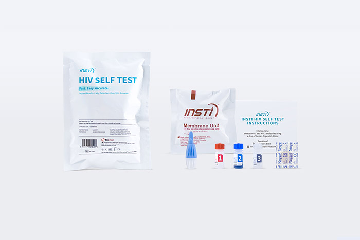 insti-hiv-self-test2