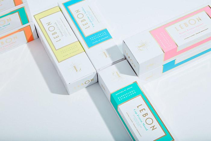 Lebon Toothpaste2