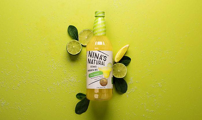 Nina's6