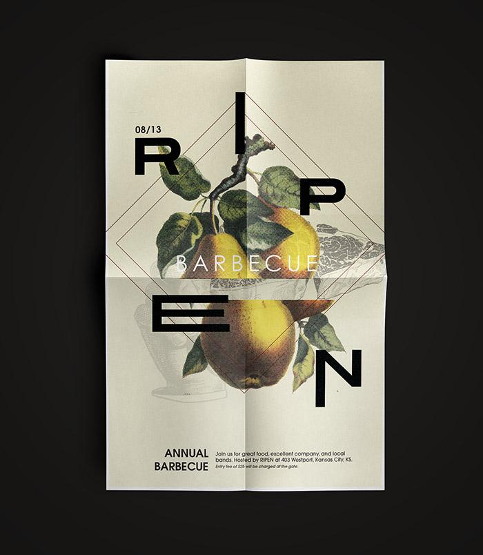 RIPEN7