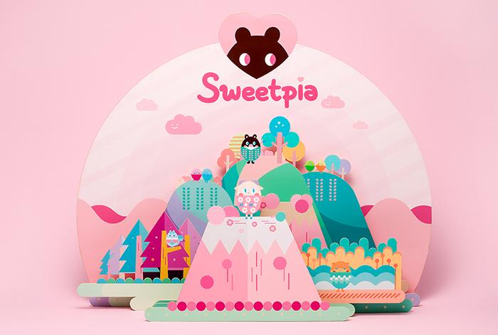 sweetpia2
