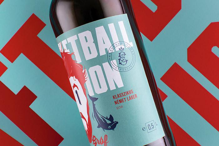 Basketball craft beer selection12