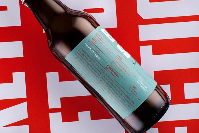 Basketball craft beer selection14