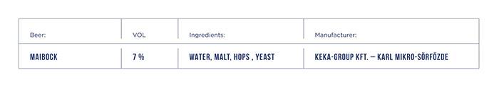 Basketball craft beer selection16