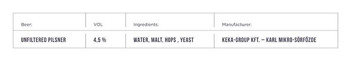Basketball craft beer selection5
