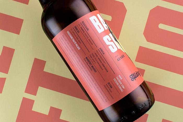 Basketball craft beer selection8
