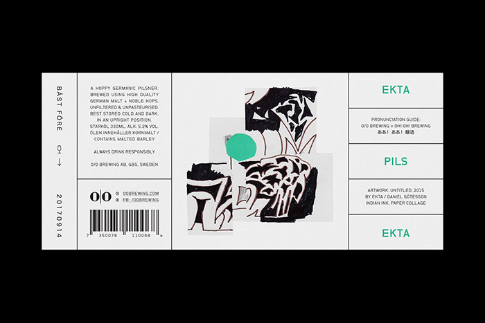 Lundgren-Lindqvist_oo_brewing_ekta-pils_narangi_muscles-label_ma