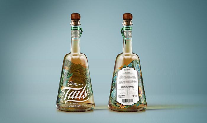 Cuban Tails3