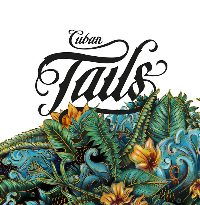 Cuban Tails4