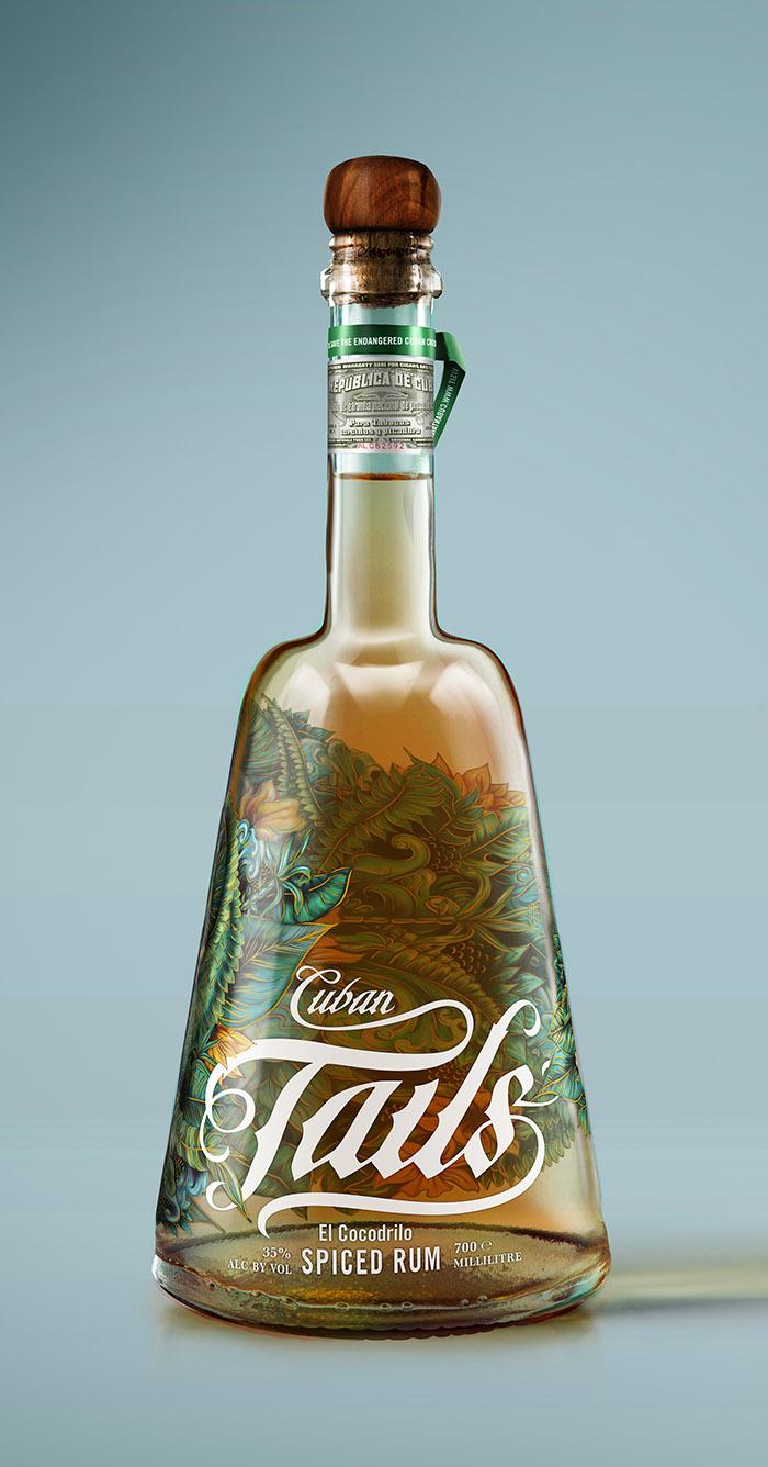 Cuban Tails6