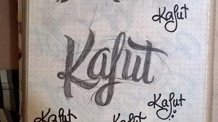 Kafut