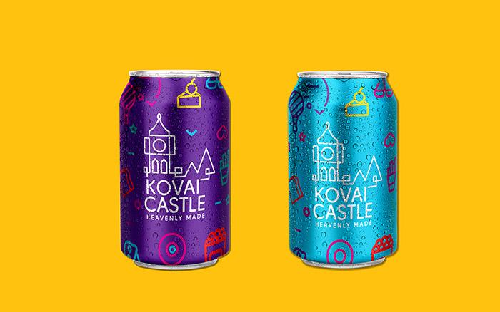 Kovai8