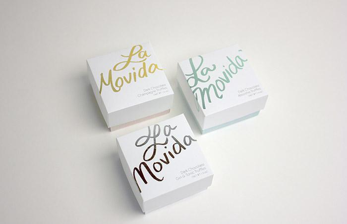 La Movida Chocolate 3