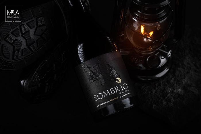 Sombrio-1