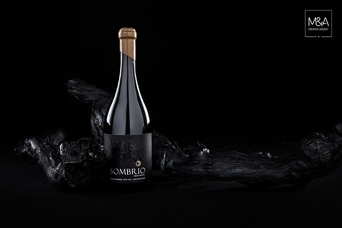 Sombrio-6