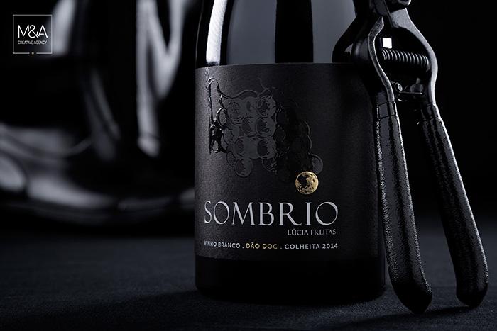 Sombrio-7