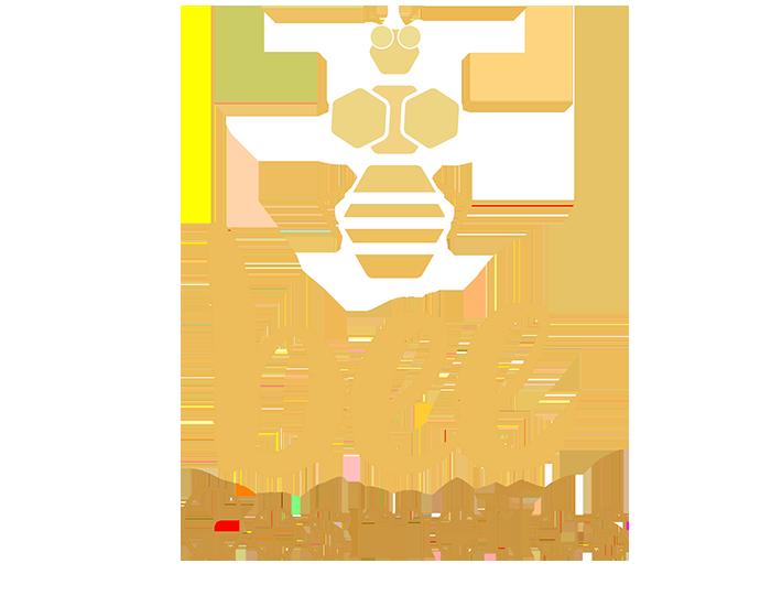 Bee Cosmetics
