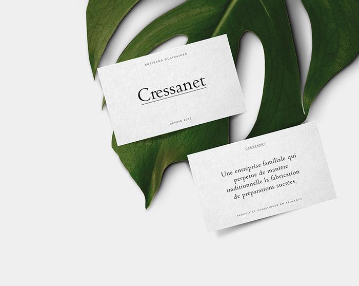 Cressanet5