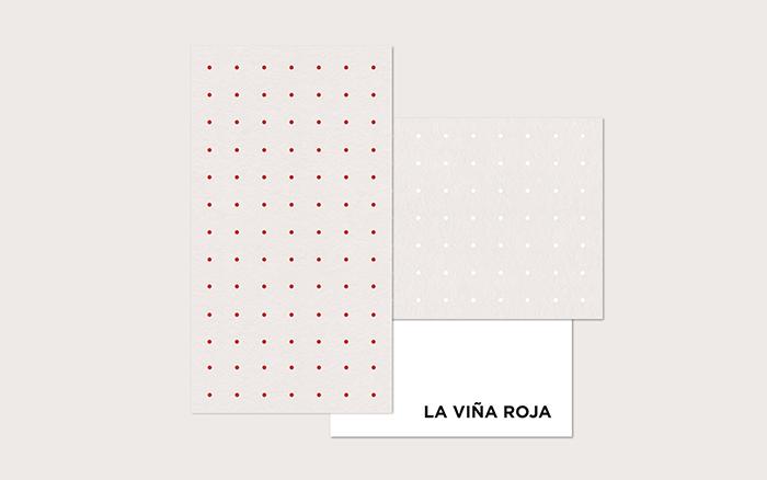 MariaHdez_VinaRoja_06