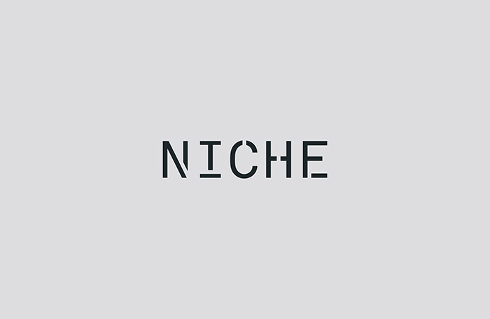 NICHE Tea3