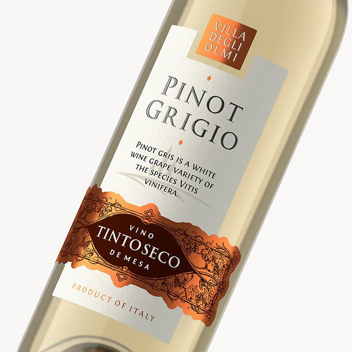 Pinot Grigio2