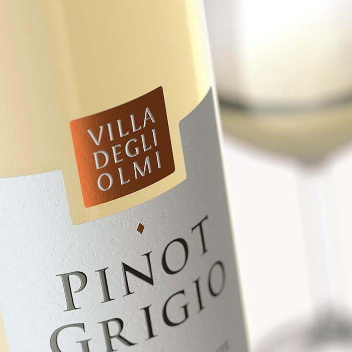 Pinot Grigio3