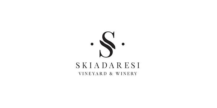 SKIADARESI4